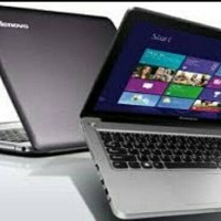 Laptop Lenovo  V310 Core i7