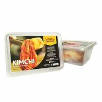 Kimchi Awondis
