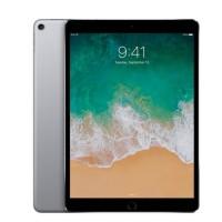 Apple Ipad Pro 12 inch 2017 512gb Wifi+Cell