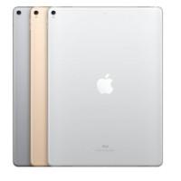 Apple Ipad pro 12 inch 2017 64gb Wifi+ Cell