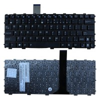 Keyboard Asus Seashell Eee PC 1015PX 1015PEM 1015PED 1015PW 1015T 1015
