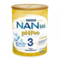 Susu Nan Kid Ph Pro Tahap 3 800 g (HOT PROMOO)
