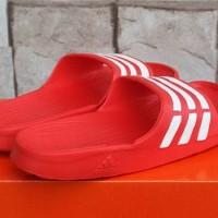 Sandal Karet Adidas