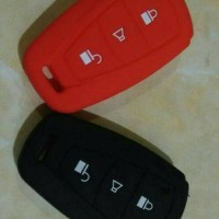 Silikon Kondom Remote Alarm Agya