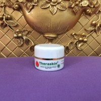 Theraskin Suncare for Oily Skin (Prima)