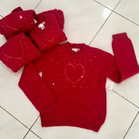 sweater H&M kids