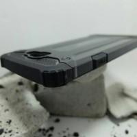 HARD CASE SPIGEN ARMOR OPPO A37