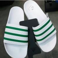 sandal adidas orderan 3 pcs sby