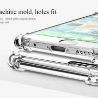 anti crack pelindung Samsung Galaxy S8