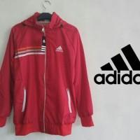 Grosir Jaket Nike/Adidas/Puma/Distro/Parasut/Hoodie/Jumper/Termurah/