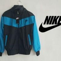 Grosir Jaket Nike/Adidas/Puma/Distro/Parasut/Hoodie/Jumper/Termurah