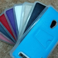 Stand Cover Leather Case Samsung Galaxy A3