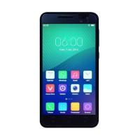 Smartphone Advan I5E_ Miliki barang impian Anda