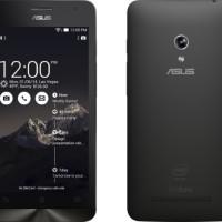Smartphone Asus Zenfone 5 Lite -Miliki Barang Impian Anda