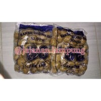 Bakso Daging Sapi / Baso Daging Sapi isi 50