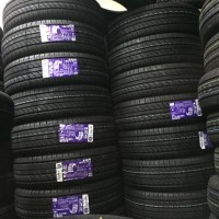 ban mobil Achilles tyre 185 70 R14 type 122
