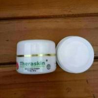 Theraskin whitening cream