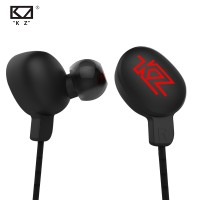 Knowledge Zenith Earphone Bluetooth 41 APTX Lossless T0310