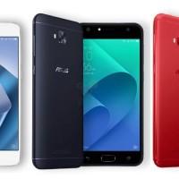 Smartphone Zenfone 4 Selfie _ Miliki Barang Impian Anda