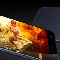 Smartphone Zenfone Zoom S - Miliki Barang Impian Anda