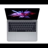 """apple macbook pro retina display 13"""" MPXT2 gray (2.3ghz/i5/256gb/8gb)"""