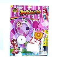 Ocean Toy Dokter Set Mainan Anak OCT2601AB