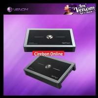 POWER 4 CHANNEL VENOM VERTIGO - VENOM 4 CH VT 475