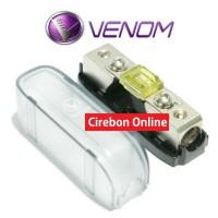 Fuse Block - Sekring Venom - Skring Power Mobil Venom VA 1F - V A 1 F