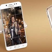 Harga Samsung J7 Plus Katalog.or.id