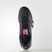 Sale ORIGINAL Adidas Novak Pro Sepatu Men Tennis CG3082 murah
