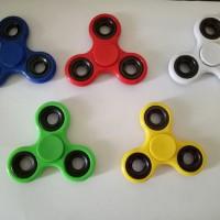 spiner fidget spinner mainan booming penghilang stress