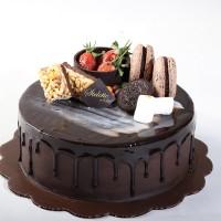 Jual Kue Ulang Tahun Murah Harga Terbaru 2020