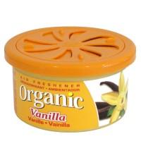 Parfum Mobil LD Organic Vanilla - Original Spain