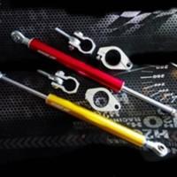 stabilizer shock depan fastbikes