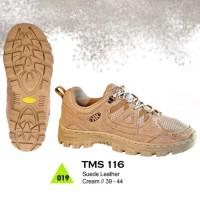 Jual Sepatu Boots/ Sepatu Gunung Murah Model Eiger Delta Rei ATMS 116
