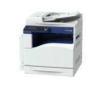 Mesin Fotocopy A3 Fuji Xerox DocuCentre SC2020 (Warna)