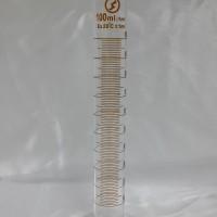 Gelas Ukur (Silinder Ukur) 100ml