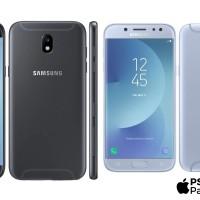 Samsung Galaxy J5 Pro 2017 New Sein