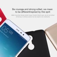 aksesoris hp / tablet Hard Case Nillkin Xiaomi Redmi Note 3 (Bonus!