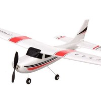 Cessna 182 WL F949 Ready to Fly