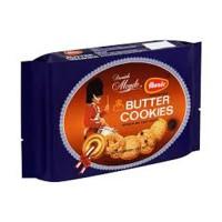 Monde Butter Cookies 150 gr