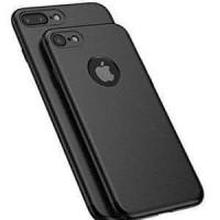 Softcase Iphone 7 plus Soft case Iphone 7 plus case mate Iphone 7 plus