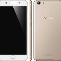 smartphone Vivo Y69 miliki barang impian
