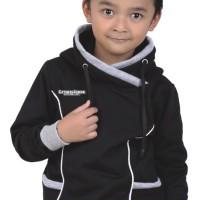 CHR243 Jaket anak / Sweater / Hoodie Kasual laki-laki,cowok, pria