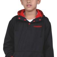 CMK240  Jaket anak / Sweater / Hoodie Kasual laki-laki,cowok, pria