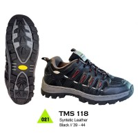 Jual Sepatu Gunung Airmax Murah Adventure Sport Hikking Shoes ATMS 118