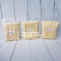 Keju Parmesan Bubuk Floridia 100 GR (Repack) , Best Seller!