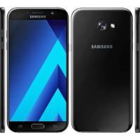 Samsung Galaxy A7 2017 NEW SEIN