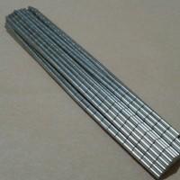 Magnet Neodymium 2x5 mm Super Kuat Strong