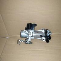 Throttle body / Karburator Injeksi Honda Beat Esp Original asli